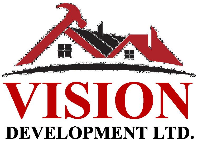 Vision Development, Ltd.